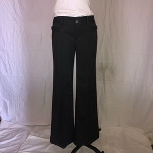 Anthropologie Cartonnier Trouser Pants